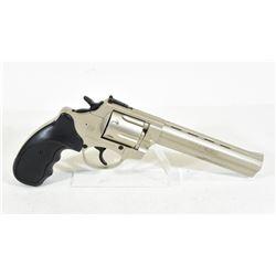 Zoraki R1 Blank Handgun