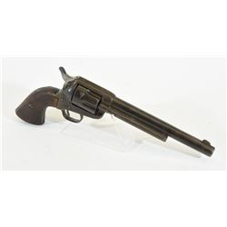 Original Colt  1873 Single Action Army Revolver