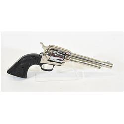 Colt 1873 Peacemaker Buntline 22 Revolver