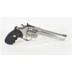 Colt King Cobra Revolver