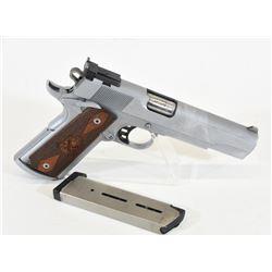 Springfield Armory 1911 - A1 Handgun