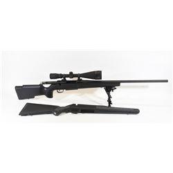 Thompson Center Venture 300 Win Mag Bolt Rifle