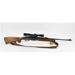 Remington Woodsmaster 742 30-06SPRG Rifle