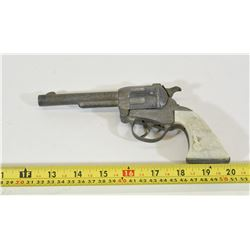 Roy Roger Diecast Cap Gun
