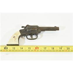 Hi-Ho Diecast Cap Gun