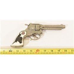 Texan JR Diecast Cap Gun
