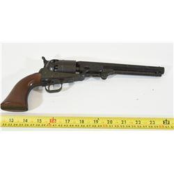 Colt Navy Revolver Cap Gun