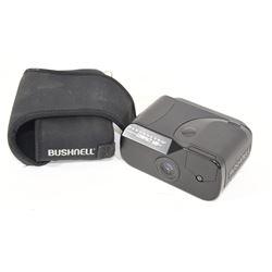 Bushnell Yardage Pro Compact 600 Rangefinder