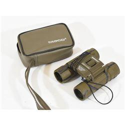 Tasco Binoculars 288FT/100 YDS