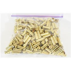 500 Pieces New 44-40 Brass