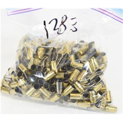 2.92kg of 45Auto Once Fired Brass