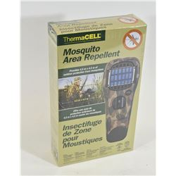 ThermaCELL Mosquito Area Repellent