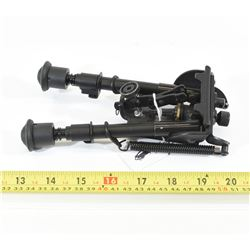 Harris Bipod 9' Low Model