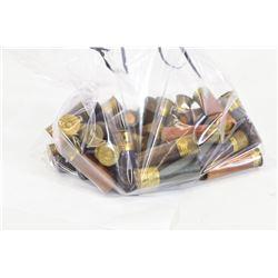 30 Rnds. 16 Ga. Paper Shells