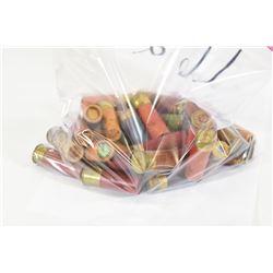 30 Rnds. Collectible Shotshells