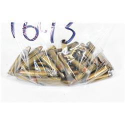 45 Rounds 30Carbine Ammunition