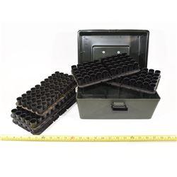 MTM Caseguard SF100 Shell Holder