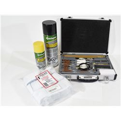 RangeMax Complete Cleaning Kit