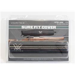 Vortex Sure Fit Scope Cover