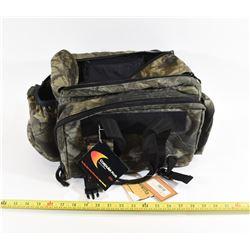 Beretta Weatherproof Camo Field Bag