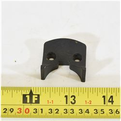 Cooey Model 840 Forearm Spacer