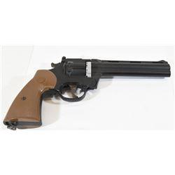 Crosman 357 .177cal Pellet Pistol