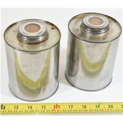 Hydrosorbent Silica Gel Dehumidifier SG-750