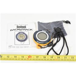 Bushnell Backtrack GPS Compass
