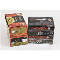 12ga Turkey Ammunition