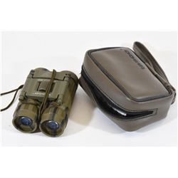 Tasco 8x21 Pocket Binoculars