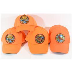 Ontario Successful Hunter Hats