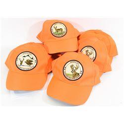 Ontario Successful Big Game Hunter Hats