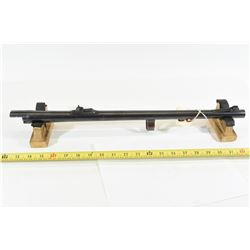 Remington 870 Turkey Barrel
