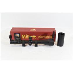 Millett Long Range Scope LRS-1