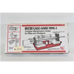 MTM Case-Gard RMC-1 Portable Maintenance Center