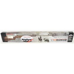 Non-Restricted New in Box Winchester Air Rifle