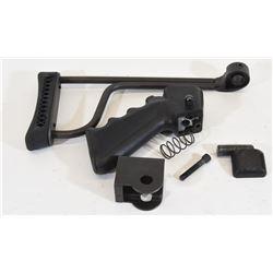 Butler Creek Folding Shotgun Stock For Remington 0