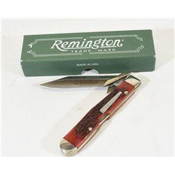 Remington Knife Model R1373