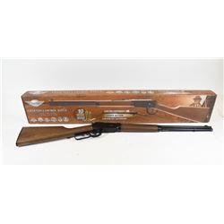 Legends Cowboy Air Rifle .177cal BB