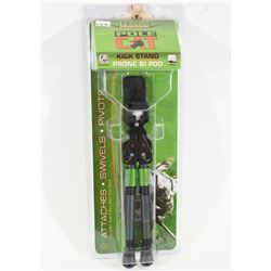 Primos Hunting Pole Cat Prone Bipod