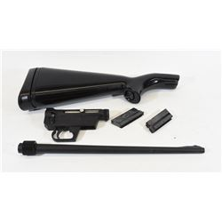 Charter Arms AR-7 Explorer Survival Rifle