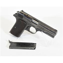FEG Model 37 Handgun