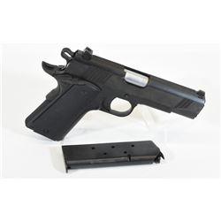 Norinco 1911A1C Handgun