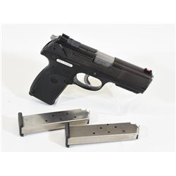Ruger P345 Handgun