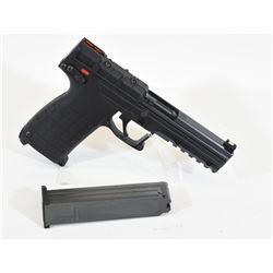 Kel-Tec PMR 30 Handgun