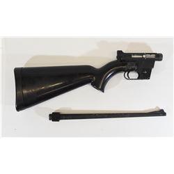 Charter Arms AR-7 Explorer Rifle
