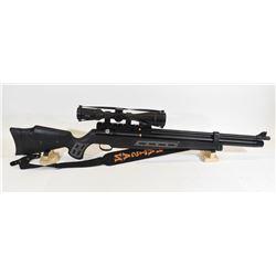 Hatsan BT65SB Air Rifle .25cal 1090fps