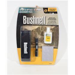 Bushnell Sports Optics Accessory Pack