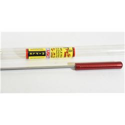 Rifle Cleaning Rod