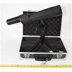 Tasco Spotting Scope 18-36x50mm with Case